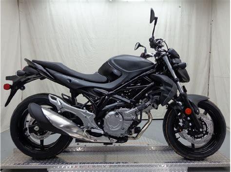2013 Suzuki Sfv650 Buy 2013 Suzuki Sfv650 On 2040 Motos