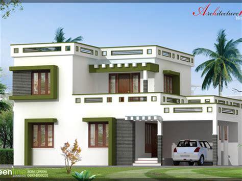 kerala home design 2 bedroom kerala house photo gallery kerala house elevation design