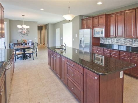lighting store freehold nj just listed 5 bedroom 5 5 bathroom colonial in freehol