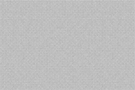 pattern gray fabric 25 free seamless grey patterns freecreatives