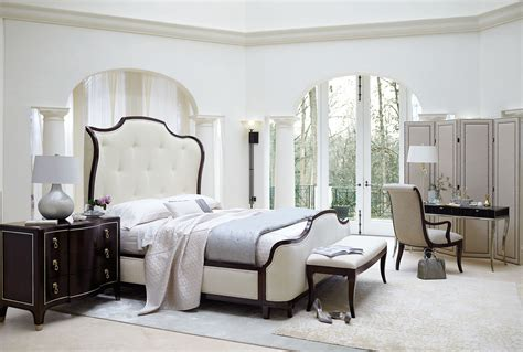 bernhardt bedroom bedroom bernhardt