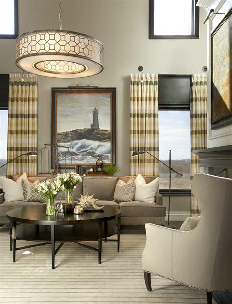 images tagged rebecca robeson san diego interior designer
