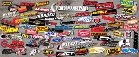 Performance Aftermarket Auto Parts by Performance Car Companies Best Cars Modified Dur A Flex