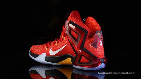 foot locker nike basketball shoes foot locker basketball shoes nike 28 images basketball