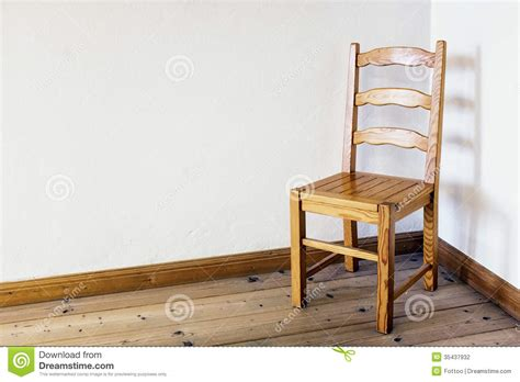 Chair Photography by Wooden Chair Stock Photography Image 35437932