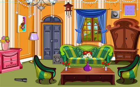 living room games glamorous 60 modern living room escape games inspiration
