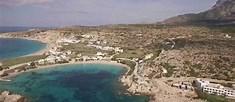 Image result for Karpathos