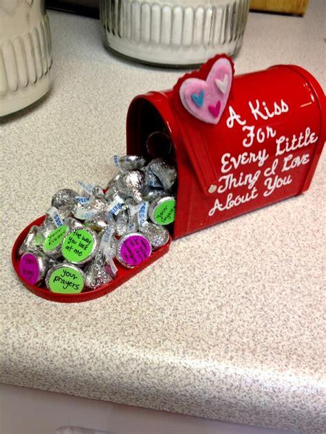 valentines gifts for country boyfriend veja 10 ideias de presentes diy para o dia dos namorados