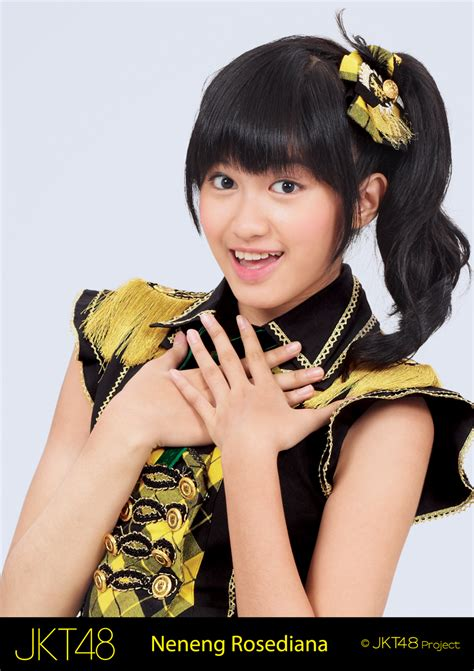 veranda jkt48 photopack jkt48 photo pack seifuku yellow zip rcn kirisaki