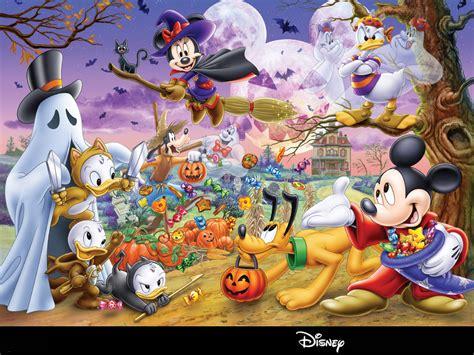 wallpaper disney halloween disney halloween wallpapers for girls 2013 halloween