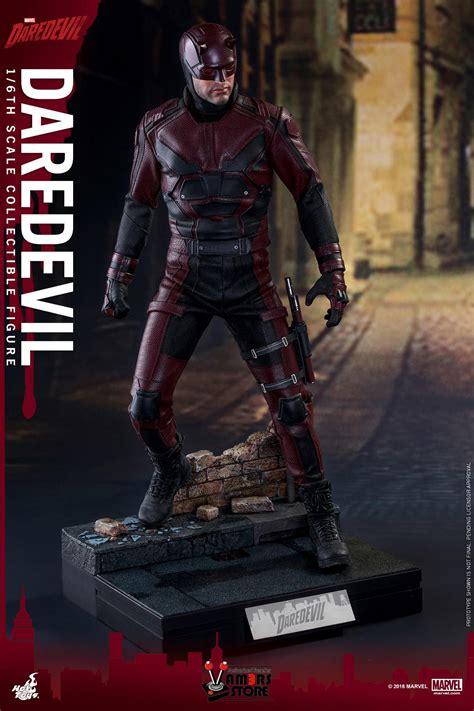 Toys Daredevil toys marvel s daredevil collectible vamers store