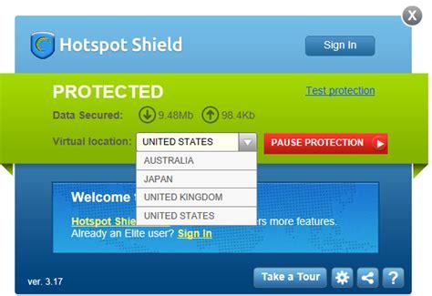 hotspot shield mac full version hotspot shield elite 3 95