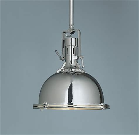 Pendant Lighting Restoration Hardware Silk Felt Soil Our Kitchen Renovation Pendant Lighting Options