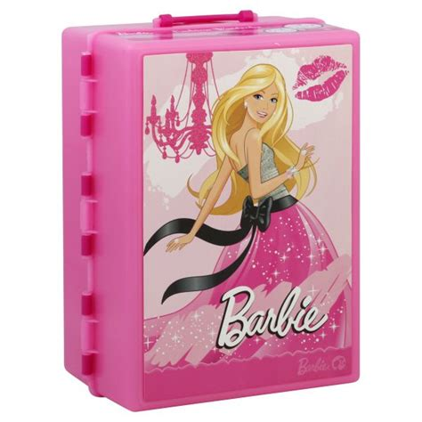 barbie glam boat walmart barbie toys and decor