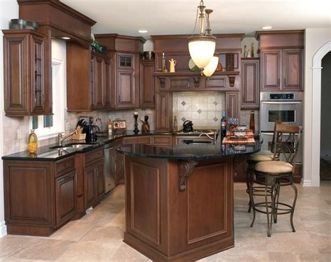 candlelight kitchen cabinets nj kitchen remodeling by alfano renovations 732 922 2020