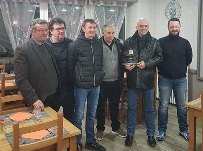 Trophée De Chasse Déco by La Soci 233 T 233 De Chasse De St Amans Des C 244 Ts R 233 Compens 233 E