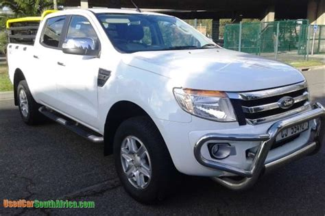 electric and cars manual 2006 ford ranger regenerative 2013 ford ranger ex used car for sale in pietermaritzburg kwazulu natal south africa