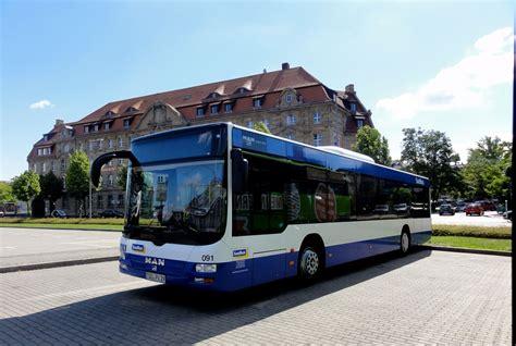 lenwelt gmbh eilenburg sax eilenburger busverkehr gmbh fotos
