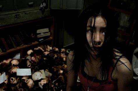 film cinderella korea camiele s 100 favorite frightening films of all time 100