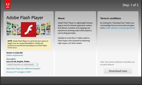flash player plugin for android adobe flash 10 1 plugin for android free