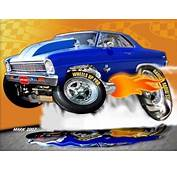 17 Best Images About Hot Rod Clip Art On Pinterest  Chevy