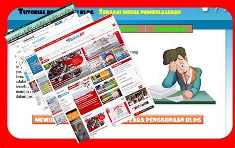 aplikasi membuat sim online aplikasi tutorial cara membuat blog guru untuk media