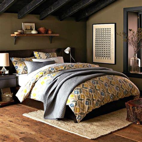 wohnzimmer dunkle möbel schlafzimmer dunkle farben m 246 belideen