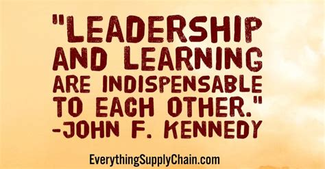 Mba Educational Leadership by Quotes For The Supply Chain Mba Achieve Your Dreams