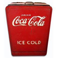 coca cola take one home soda pop vintage style metal tin vintage coca cola soda pop dispenser
