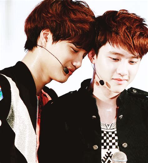 KaiSoo images kaisoo is cute wallpaper and background