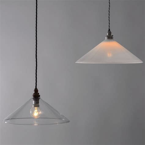 Pendant Lights Supply The Hay Coolie Pendant Light Fritz Fryer Collection
