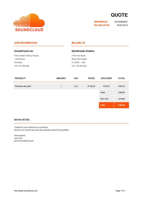 invoice design in php invoicr php class for beautiful invoices by goforepic