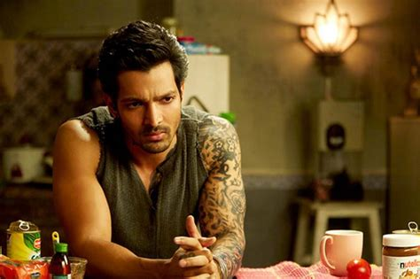 harshvardhan rane i am not deserting telugu cinema skj
