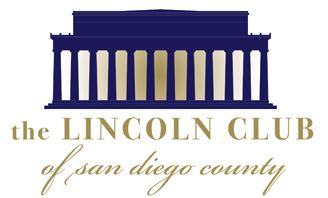 lincoln club san diego the lincoln club of san diego county endorses garland peed