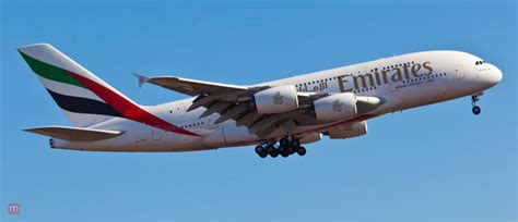 emirates redeem miles the emirates app for ios and android user