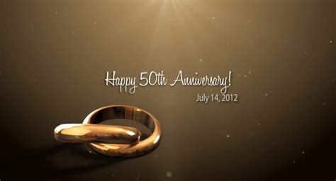 Wedding Anniversary Slideshow Ideas by Memory Magic April 16 2012 Keeping You Up To Date