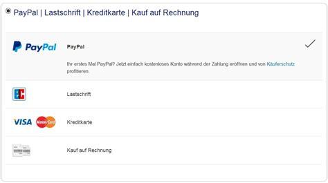Auf Rechnung by Kauf Auf Rechnung Eisenwaren Heck