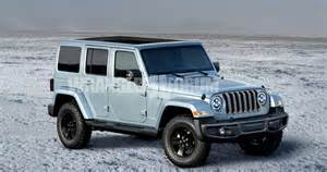 black friday ford deals 2018 trucks worth waiting for 2018 jeep wrangler a far