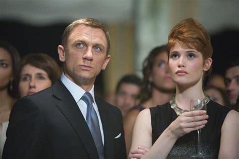 quantum of solace streaming film per tutti scrivenny 007 quantum of solace