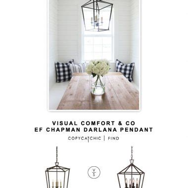 visual comfort company visual comfort archives copycatchic
