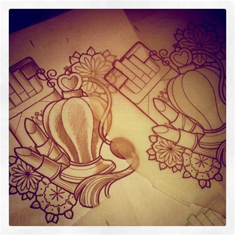 tattoo junkiez body art collective 311 best body art ink junkie tattoos images on pinterest