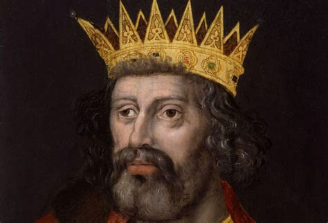 henry iii the great king never knew it had books the voice of the driver guides