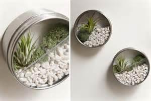 Tin Home Decor Inexpensive Diy Wall Decor Ideas And Crafts
