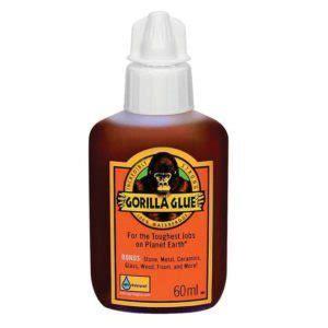 Bottle Gorilla Clone 11 gorilla sibbons