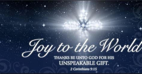 empowering christian women  christmas facebook covers