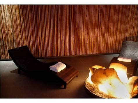 interior designs for a relaxing home bamboo walls massage room ideas pinterest bamboo