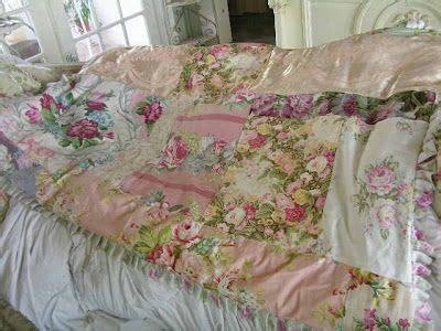 christies bed linen 595 best images about christie repasy on