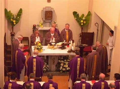 prefetto della casa pontificia perego mons de nicol 242 prefetto vaticano alla bernaga