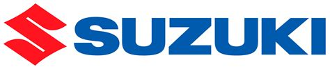 suzuki logo www imgkid the image kid has it