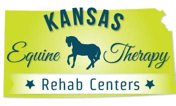 Detox Centers In Kansas by Kansas Equine Therapy Rehab Centers